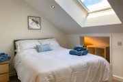 TFF Garden Crescent, Plymouth : Image 2