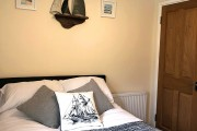 Garden Crescent, West Hoe, Plymouth : Image 5
