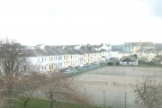 Garden Crescent, West Hoe, Plymouth : Image 6