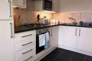 Garden Crescent, West Hoe, Plymouth : Image 4