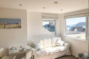 TFF Garden Crescent, Plymouth : Image 3