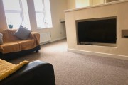 Garden Crescent, West Hoe, Plymouth : Image 3