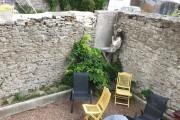 Radnor Place  : Image 3
