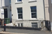 Radnor Place, Central, Plymouth : Image 1