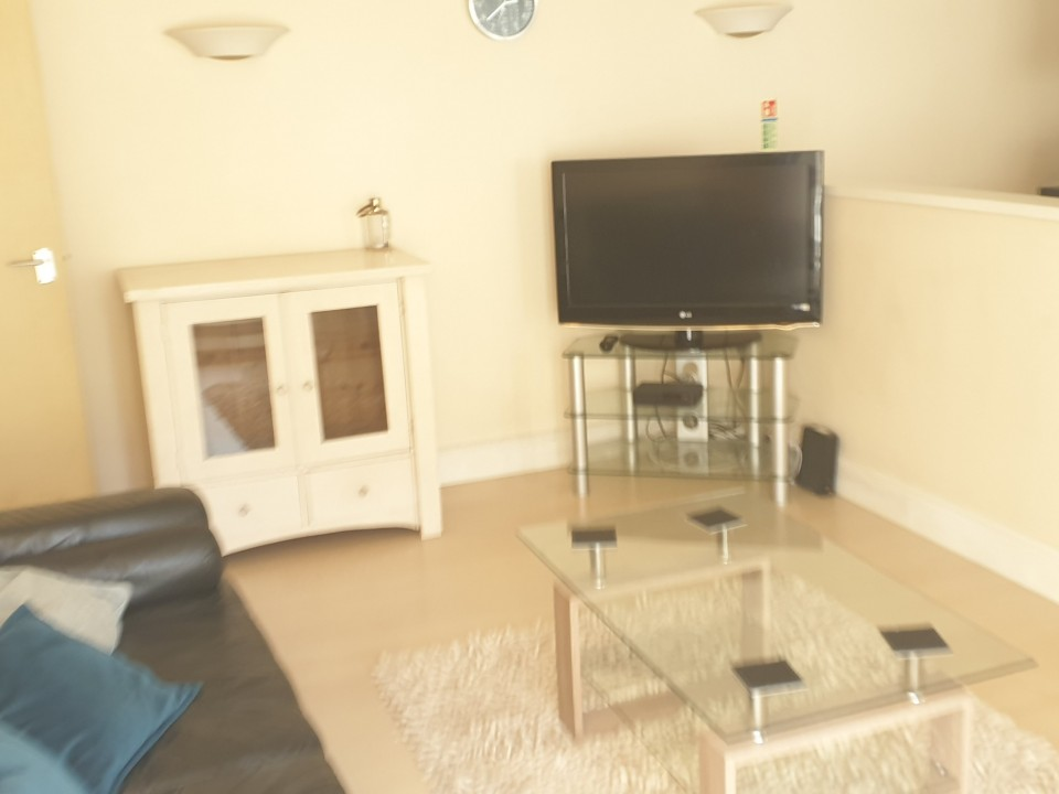 Radnor Place, Central, Plymouth : Image 3