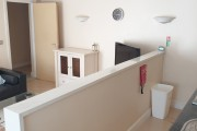 Radnor Place, Central, Plymouth : Image 4
