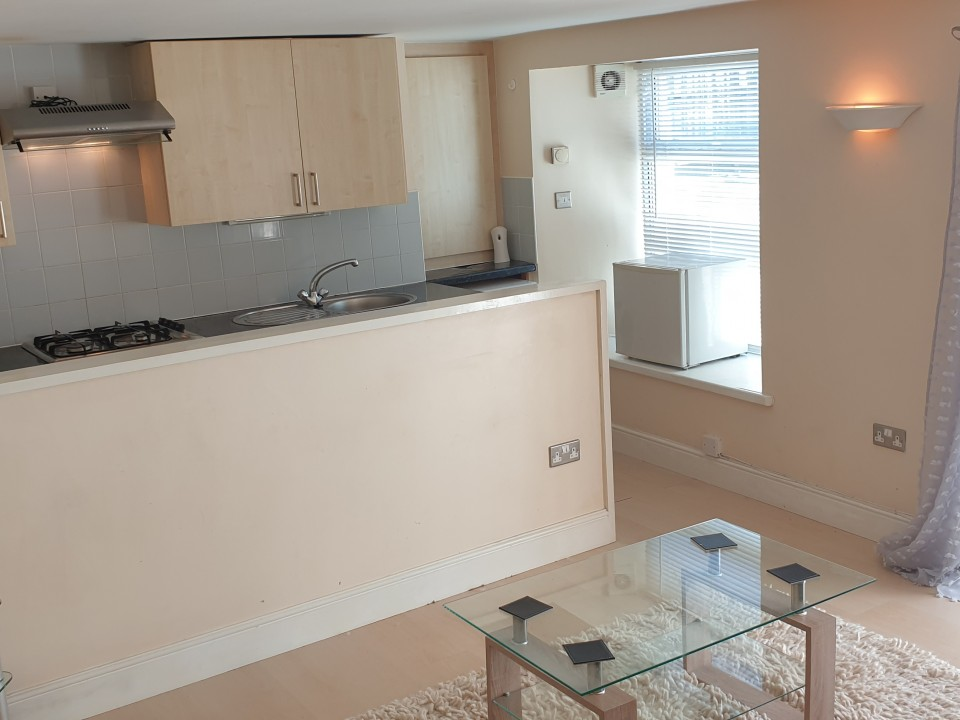 Radnor Place, Central, Plymouth : Image 7