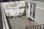 Radnor Place, Central, Plymouth : Image 2