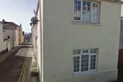 North Street, Greenbank, Plymouth : Image 1