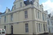 Ford Park Road, Mutley, Plymouth : Image 12