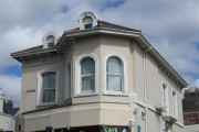1B Clifton Place, North Hill, Plymouth : Image 12