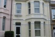 Seymour Avenue, Greenbank, Plymouth : Image 5