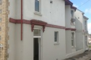 Restormel Terrace, Near The Uni Gym, Plymouth : Image 10