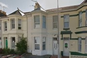 Beaumont Road , St Judes, Plymouth : Image 12