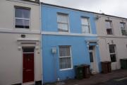 Essex Street, Plymouth : Image 10