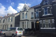 Beaumont Road, Greenbank, Plymouth : Image 1