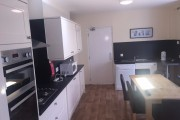 Beaumont Road, Greenbank, Plymouth : Image 2