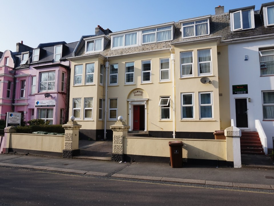 North Road East, Central, Plymouth : Image 10