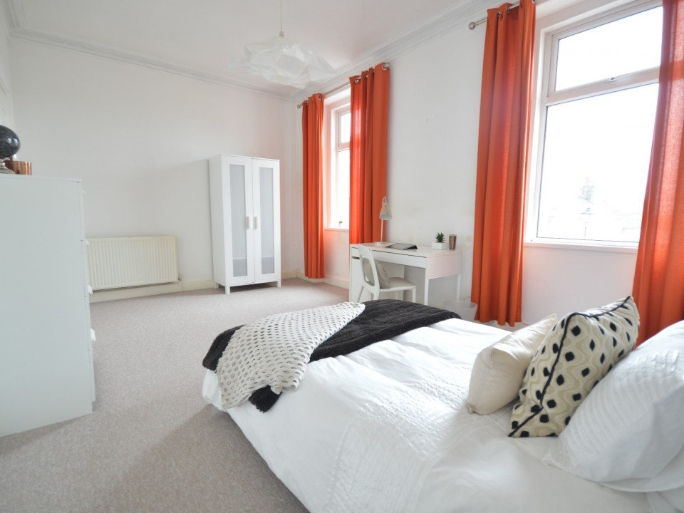 Clifton Place, Plymouth : Image 12