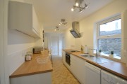 Clifton Place, Plymouth : Image 3