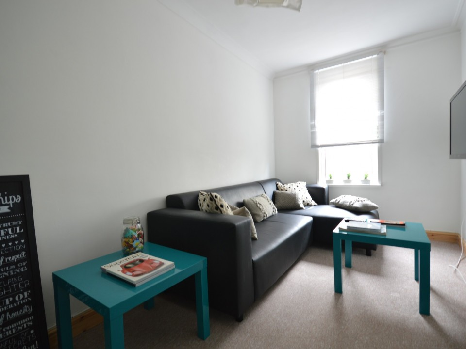 Clifton Place, Plymouth : Image 13