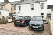 Sutherland Road, Plymouth : Image 9