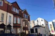 Blenheim Road, Plymouth : Image 11