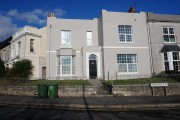 Greenbank Terrace , Plymouth : Image 1