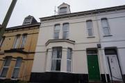 Alexandra Road, Mutley, Plymouth : Image 10