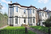 Tothill Avenue, Plymouth : Image 7
