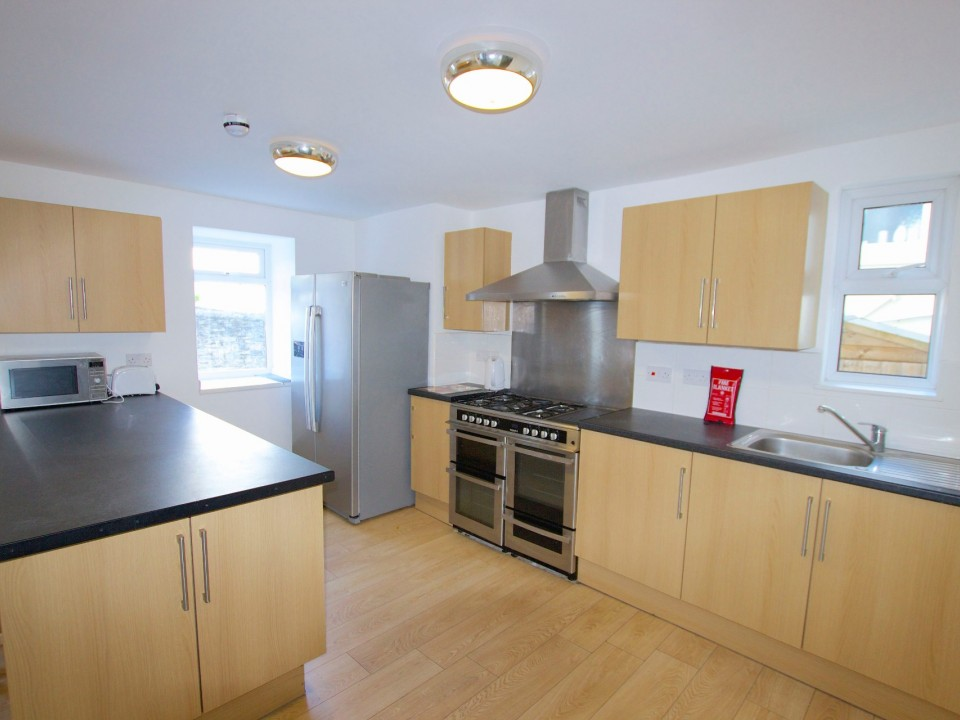 Tothill Avenue, Plymouth : Image 3