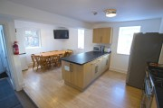 Tothill Avenue, Plymouth : Image 4
