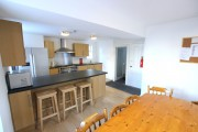 Tothill Avenue, Plymouth : Image 5