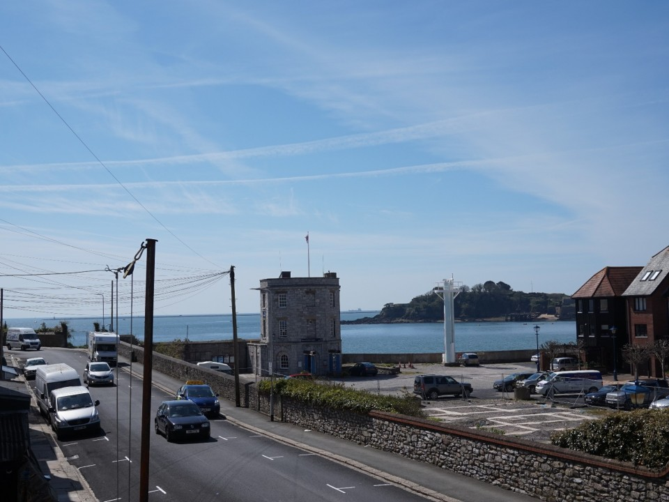 TFF Garden Crescent, Plymouth : Image 1